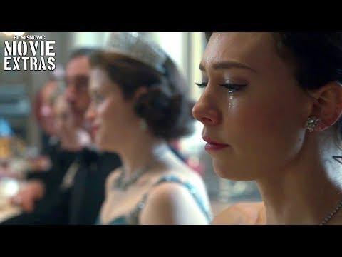 Download Youtube: The Crown - Season 2