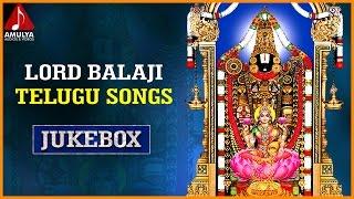 Lord venkateswara swamy telugu devotional songs. listen to balaji songs jukebox. for more of swami, staytuned ...