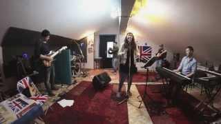 CHIMERA - Emma - Tribute Band (Video Promo)