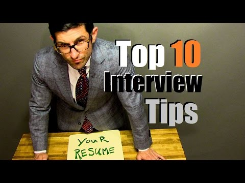 Improve Your Career Following 3 Simple Strategy Tips