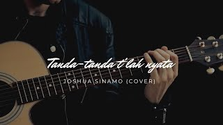 Download Lagu Tanda-tanda tlah nyata-Joshua Sinamo mp3
