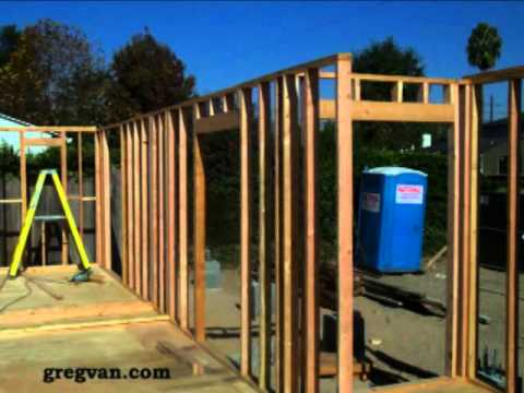 No Toilet On Construction Jobsite - Homeowners And Builders, Be Warned