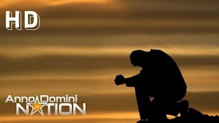 "Christian Rap Beat Instrumental ""Have Faith"" - Anno Domini Beats"
