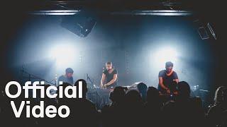 Смотреть клип Jan Blomqvist - Dark Noise