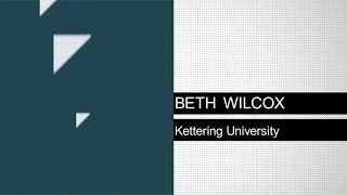 2018 HR Executive of the Year: Elizabeth Wilcox