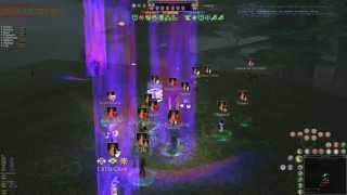 Shadowbane Aegis vs LoreMasters