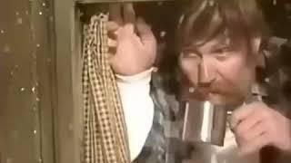 Не теряйте друзей в новом году приколы анекдоты короткие смешные ролики
