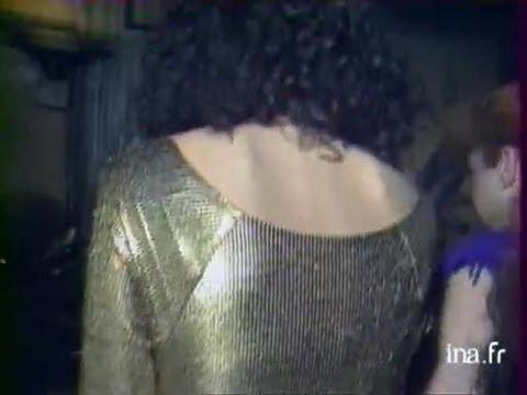 80's : les années Palace