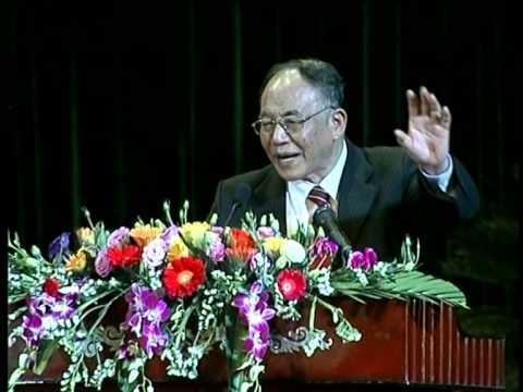 GS.TS. Hoàng Chí Bảo - tại Quảng Ngãi - phần 8