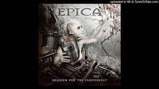 Epica- Deter The Tyrant (Instrumental)