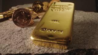 Reisebank Goldfilm (Behind The Scenes )