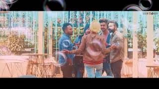 Miss You Inna Sara Full Song New Edited Video