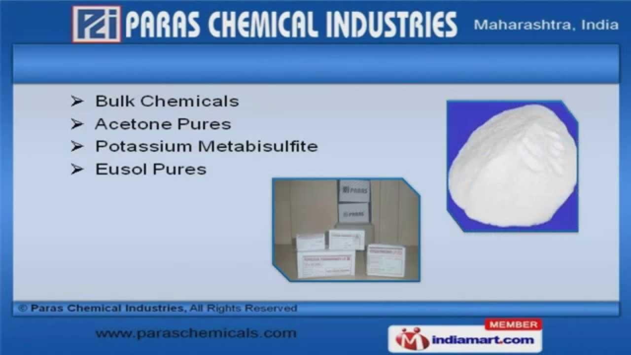 Apply for Freshers chemical engineering Job | Paras Dyes & Chemicals Pvt. Ltd. in mumbai,delhi,kolkata,hyderabad | JobLana Powered by Blockchain | Joblana