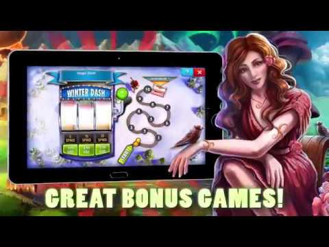 Casino Games Slots Adventure Overview Google Play Store Us