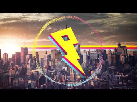 Kodaline - Love Like This (Fix8 Remix)