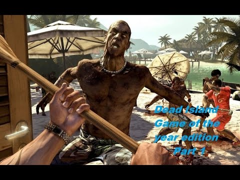 Dead island: riptide – news, reviews, videos, and more.
