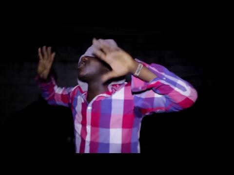 Medikal & Criss Waddle on Adom FM Kasahare Level