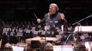 Andrés Cárdenes - BERNSTEIN / Symphonic Dances from West Side Story