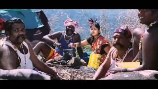 Yenna Solla Pora - Venghai with Lyrics ((IN DESCRIPTION BELOW))