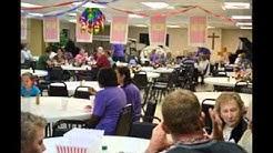 Gardenview Baptist Church - VBS 2013