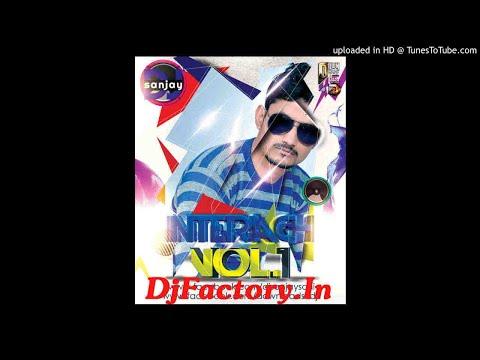 Tamanche+Pe+Disco+(Electronic+House+Mix)+-+DJ+Sanjay