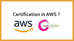 AWS Cloud Practitioner Full Course - YouTube