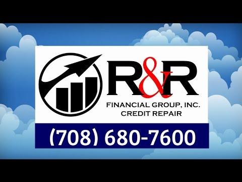 credit-repair-tinley-park-il-(708)-680-7600,-credit-repair-service-in-tinley-park-il