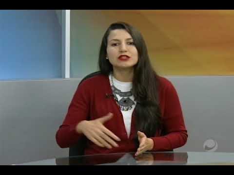 Jornal do Dia (24/08/2017) - Parte 3