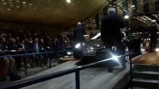 Vente VP Auto du Vendre 27 décembre 2013 - Ferrari F430