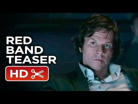 The Gambler Official Red Band Teaser (2014) - Mark Wahlberg, John Goodman Movie HD