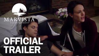 Nightmare Nurse - Official Trailer - MarVista Entertainment