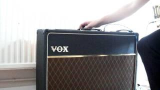 1964 vox ac30 020