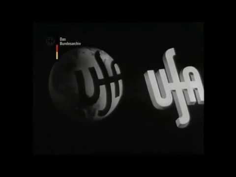 SENSATION ! DEUTSCHER FREIE ENERGIE MOTOR ! WOCHENSCHAU  Bundesarchiv 1954