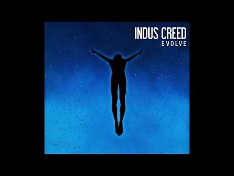 Indus Creed - DISSOLVE (Official Audio)