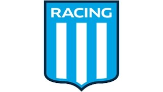 Presidente Perón, de Racing