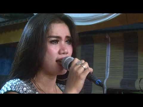 video-cover-lagu-dangdut-koplo-hot-terbaru-2019-download-lagu-mawar-putih-+-iis-perssik-dj