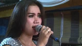 Gambar cover Video Cover Lagu Dangdut Koplo hot Terbaru 2019 Download Lagu Mawar Putih + iis Perssik DJ