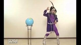 【実況】ウイイレの朱き侍・侍ブルキナファソの挑戦