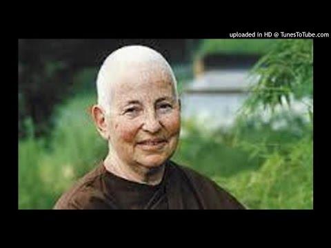 Samatha and Vipassana meditation Ayya Khema 1