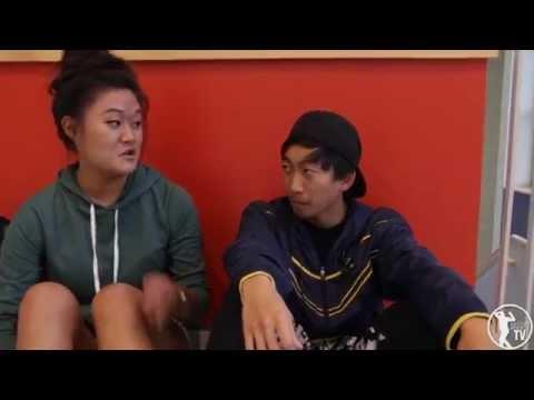Gutta Back (ACE HOOD) Choreo By ANTON NGUYEN | Rhythm Addict TV