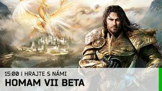 hrajte-s-nami-might-amp-magic-heroes-vii-beta