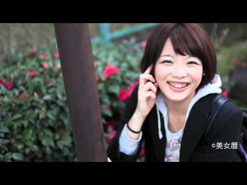 今月はなんと!♫「週刊CHINTAI~」でお馴染みの『CHINTAI』さんとのコラボ月間です! 美女のそのまんまの「お部屋」にお邪魔して撮影を敢行しま...