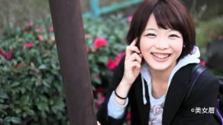 今月はなんと!♫「週刊CHINTAI~」でお馴染みの『CHINTAI』さんとのコラ...