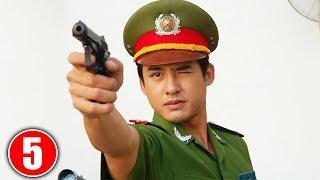 Vạch Trần Tội Ác - Tập 5 | Phim Cảnh Sát Hình Sự Việt Nam Hay Mới Nhất 2020