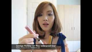 Kirari TV: Pick Up item -- Jan - Feb '13 Thumbnail