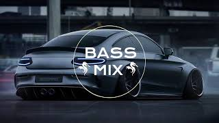 2019 Bass Boosted Remix...
