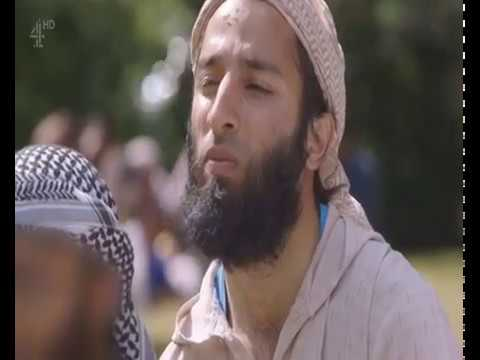 The Jihadis Next Door [Documentary]