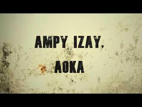 Ampifitia - Ampy izay (+Tononkira)
