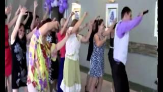 Ведущий на свадьбу Нижний Новгород Александр Скворцов (юбилеи/корпоративы)