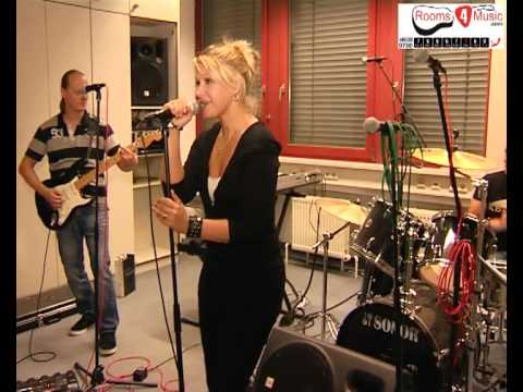 musiker fart dating Stuttgart hastighet dating Rose Rose